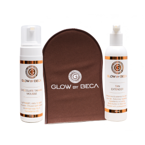 glowbybeca-self-tan-bundle